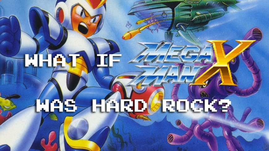 revisiting-megaman-on-the-snes